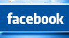 รู้หรือไม่ว่า เล่น Facebook นานๆ อาจหลงตัวเองได้