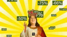 Paypal ยืนยันเอง !! Steam Summer Sale 2017 เริ่ม 23 มิ.ย. นี้!