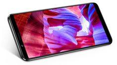 เปิดตัว Oppo A79 จอ OLED 18:9 ใช้ชิป Helio P23 ตัวแรงรุ่นใหม่