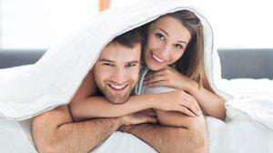 15 สิ่งน่ารักที่แฟนชอบทำ แต่คุณกลับ ทั้งรักทั้งเกลียด ในเวลาเดียวกัน
