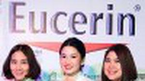 ยูเซอริน ชวน 11 สุดยอดช่างภาพแฟชั่น ของเมืองไทย ร่วมแคมเปญฉลอง 111 ปี