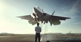 ขึ้นเจ็ทไปเกาหลี ! JIN AIR เปิดไฟลท์บินสุดเจ๋ง กรุงเทพ -โซล ด้วยเครื่องบิน Jet F-380