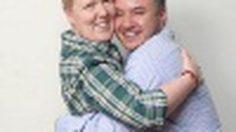 จาก คู่เลสเบี้ยน เป็นคู่เกย์ สาวสองคนตัดสินใจแปลงเพศเป็นชายคบกัน!