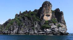 เที่ยวทัวร์ดำน้ำ ชมปะการัง  หมู่เกาะชุมพร เพลิดเพลิน ประทับใจ