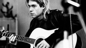 5 แทร็คเทพของ เคิร์ต โคเบน ใน Cobain: Montage of Heck ที่เราอยากชวนคุณมาฟัง