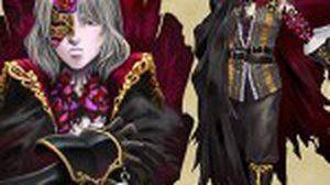 เปิดตัว Bloodstained เกมส์แอคชั่นผจญภัยแนว Castlevania