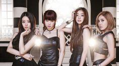 เกิร์ลกรุ๊ปเกาหลี Secret เหลือ 3 คน! ซอนฮวา ไม่ต่อสัญญา