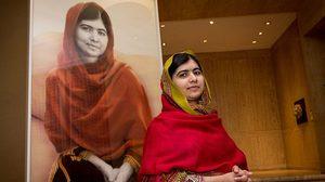 มาลาลา ยูซาฟไซ สาวหัวใจแกร่ง จากเด็กหญิงธรรมดาๆ สู่ นักเคลื่อนไหวด้านการศึกษา