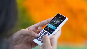 เขากลับมาแล้ว!! HMD Global เปิดตัว Nokia 150 ราคาเบาๆ เพียง 900 บาท เท่านั้น
