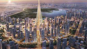 worlds-new-tallest-building-dubai-3
