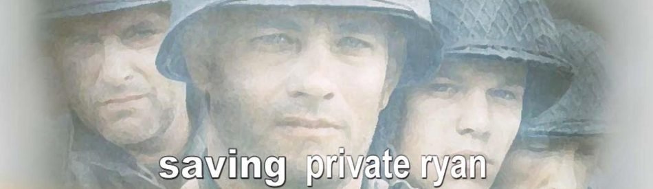 10 เรื่องที่คุณอาจไม่รู้เกี่ยวกับ Saving Private Ryan