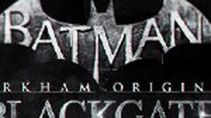 Batman: Arkham Origins Blackgate พอร์ตลง PC-คอนโซลด้วย