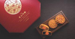 Mei-Xin (Maxim's) ขนมไหว้พระจันทร์อันดับ 1 ของฮ่องกงมาถึงเมืองไทยแล้ว