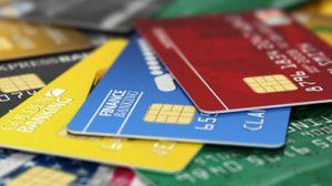 ใครมีบัตรเดบิตฟังทางนี้ !! คลังเล็งแจกโชค หนุนใช้แทนเงินสด