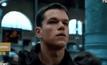 5 หนังห้ามพลาดของ Matt Damon