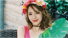 จินอี ยกเลิกสัญญา-ออกจากวง Oh My Girl แล้ว หลังป่วยเป็นโรคคลั่งผอม!