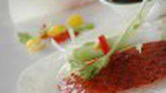 เป็ดปักกิ่งแซ่บเวอร์ อาหารจีนเลื่องชื่อของจีน