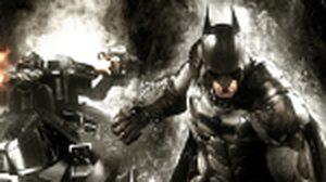Batman: Arkham Knight PC พร้อมอัพเดตแก้ไขบัค ตุลาคม 2015 นี้