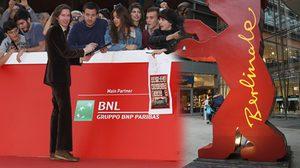 เทศกาลหนังเบอร์ลิน ปฏิเสธคำขอกระแส MeToo เปลี่ยนพรมแดงเป็นพรมดำ