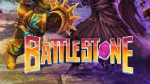 เกมส์ Battle Stone สร้างฮีโร่ต่อสู้ ผจญภัย มันส์ๆ ทั้ง Android และ iPhone