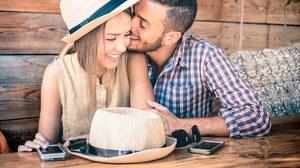 5 เรื่องพึงระวัง สำหรับ คู่รักข้าวใหม่ปลามัน รู้ก่อน เตรียมใจก่อน!!