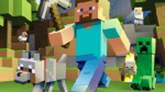 เกมส์ไม่ไร้สาระ ! ดร.มหาลัยดังเตรียมสอนวิทย์ด้วย Minecraft
