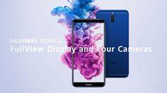 7 เหตุผลที่ Huawei nova2iเป็น สมาร์ทโฟน ที่ซื้อแล้วคุ้มสุดๆ ณ ตอนนี้