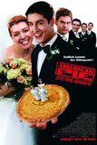 American Pie: The Wedding แผนแอ้มด่วน ป่วนก่อนวิวาห์