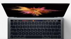สื่อนอกคาด Apple อาจเปิดตัว MacBook ใหม่ 3 รุ่น ในงาน WWDC 2017