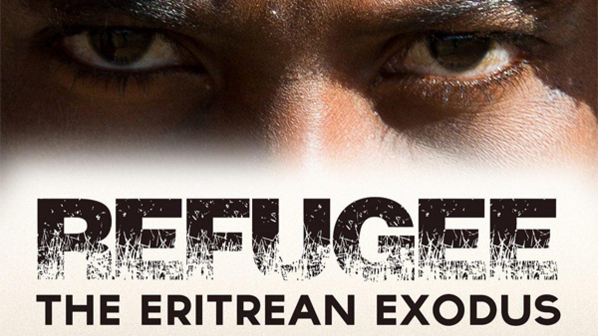 ตัวอย่างภาพยนตร์ Refugee: The Eritrean Exodus