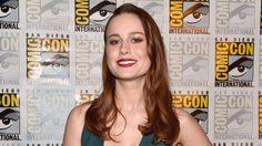 Captain Marvel ได้ผู้กำกับถึงสองคน และเน้นทีมงานผู้หญิงคุมโปรเจกต์