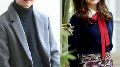 เรื่องย่อซีรีส์เกาหลี Hundred Days' Husband