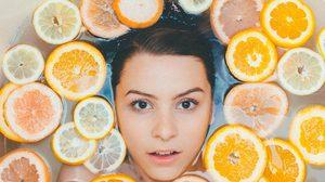 4 อาการเตือน ร่างกายต้องการวิตามินซี หนักมาก