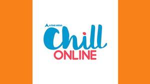 Chill online FM89