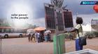 Electricity on the go in Rwanda