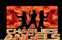 โปรเจกต์รีเมค Charlie's Angels เล็งสาวแวมไพร์ Twilight มาร่วมแก๊งนางฟ้า