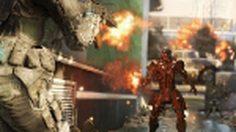 """CoD: Black Ops 3 ส่งโหมด""""มหาโหด""""โดนยิงทีเดียว ตายเลย"""