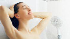 ดูแลผิวหน้าหนาว ด้วยเทคนิคง่ายๆ อย่าอาบน้ำเกิน 15 นาที