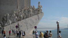 โปรตุเกส ดินแดนประวัติศาสตร์นักเดินเรือ