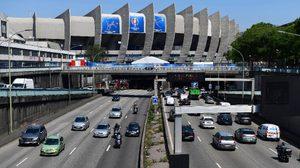 ฝรั่งเศสเล็งออกกฎห้ามรถยนต์วิ่งในเมืองหลวง ผุดรถฟรีส่งแทน