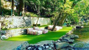 ที่พัก เขาใหญ่ พาราไดซ์ ออนเอิร์ท (KhaoYai Paradise on Earth) สวรรค์บนดินที่สัมผัสได้!