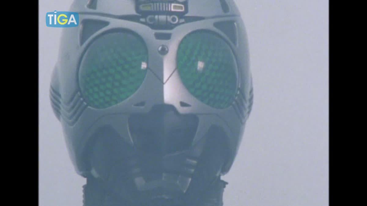 Masked Rider Black ep.47/P2