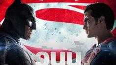 รายได้สวนทางเสียงวิจารณ์! Batman v Superman ขึ้นแท่นอันดับ 4 หนังที่เปิดตัวสูงสุด