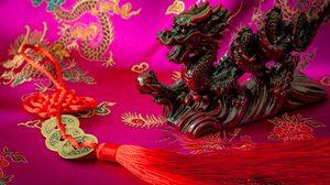 8 ความหมายของไอเท็ม ตกแต่งบ้าน เสริมมงคล เฮงรับ ตรุษจีน