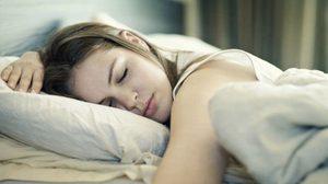 คนเราฝันได้อย่างไร ฝันดี-ฝันร้าย ฝันเรื่องเดิมซ้ำๆ มีคำตอบค่ะ