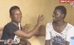 กลุ่มรักร่วมเพศในยูกันดายังถูกคุกคาม