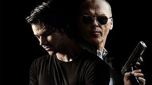 ประกาศผล : ดูหนังใหม่ รอบพิเศษ American Assassin