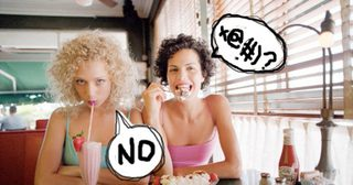 """7 สถานการณ์ที่ควรจะตอบว่า """"ไม่"""" กับเพื่อนรักของคุณ [มีกิจกรรมลุ้นรางวัลท้ายบทความนะคะ]"""