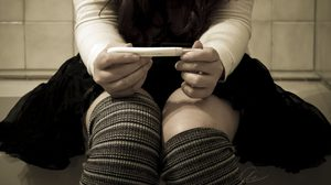 ชุดตรวจการ ตั้งครรภ์ จะใช้หลังมีเพศสัมพันธ์กี่วัน ถึงจะทราบผล?