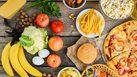 คำนวณ ปริมาณอาหาร แต่ละประเภทที่ควรทานในแต่ละวัน ด้วยมือตัวเอง!
